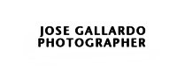Jose Gallardo Photographers