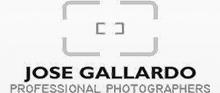 Jose Gallardo Photographers